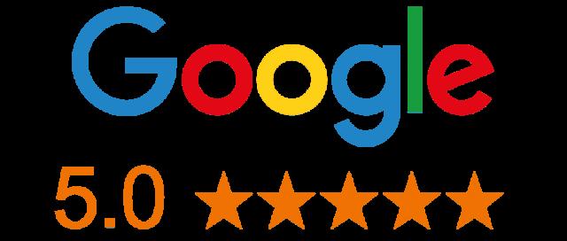Home Google e1630222403808 640x272